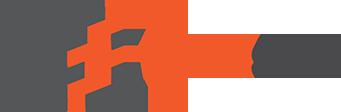 WallSCR Logo